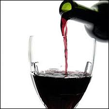 Red wine can be particularly harmful in triggering migraines