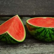 POSTS-closeup-watermelon