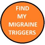 Find My Migraine Triggers