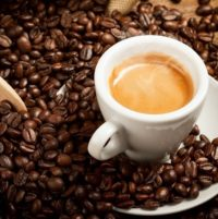 Could Caffeine be the Solution for Your Migraines?