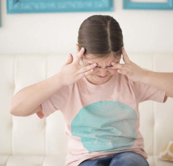 POSTS-child-headache
