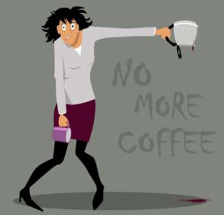 POSTS-no-more-coffee