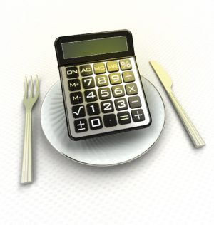 A tyramine calculator to see how much tyramine you may be consuming