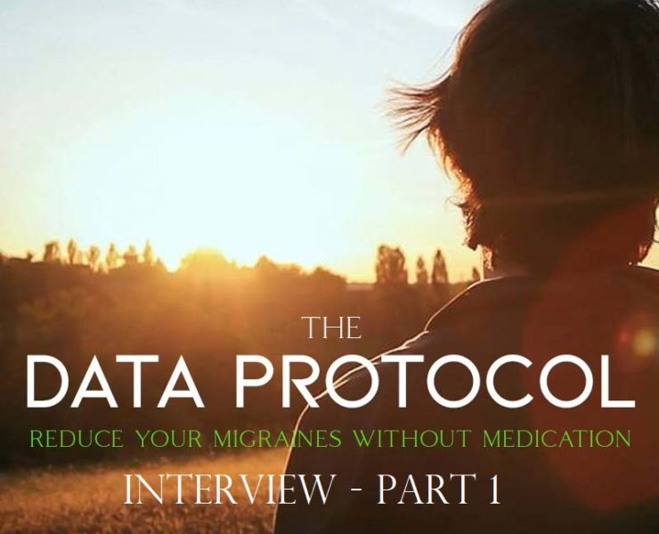 DATA Protocol
